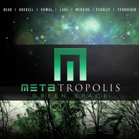 Metatropolis: Green Space