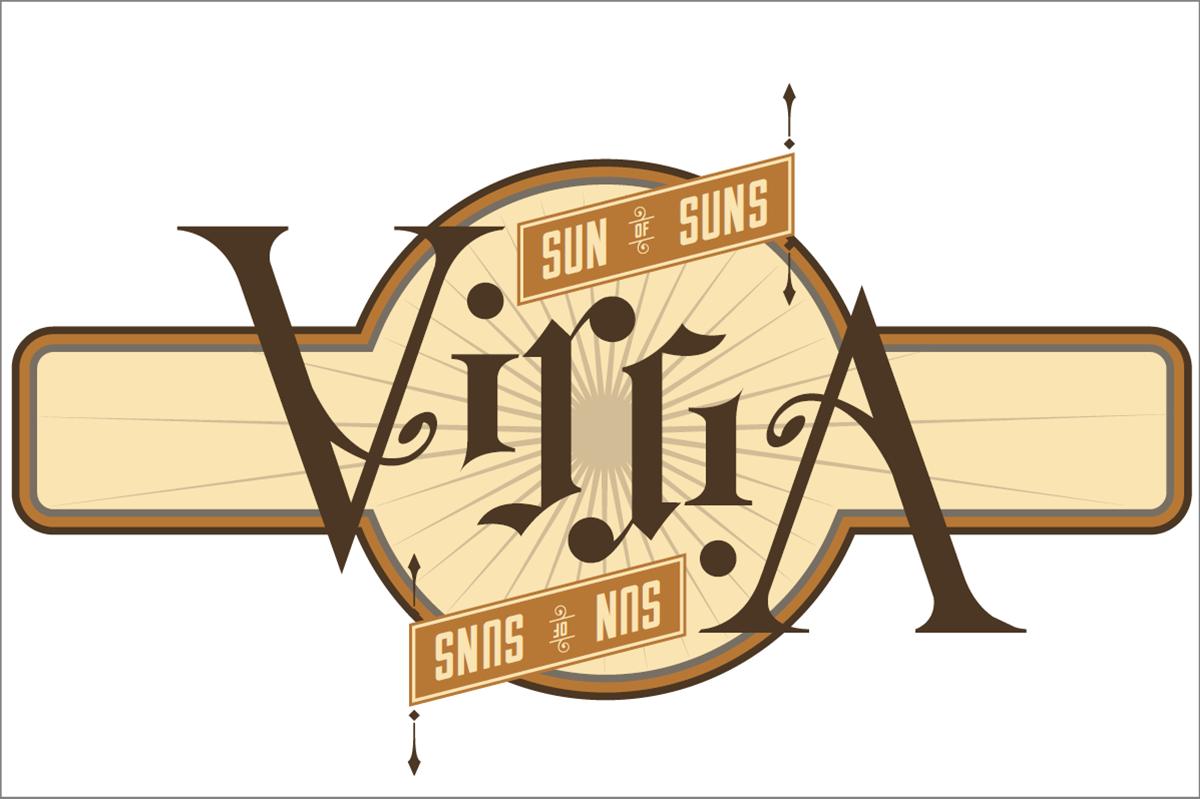 Virga banner