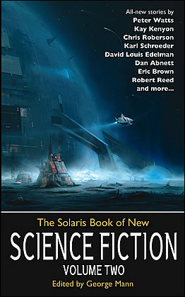 Solaris New SF 2